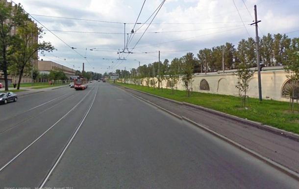 Российские дороги проверили на пригодность к аварийной посадке самолетов