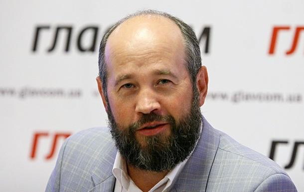 Адвокатом бизнесмена Сергея Курченко стал Андрей Федур