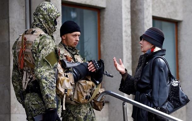 Почему немцы иначе оценивают действия России в Украине, чем политики и СМИ ФРГ