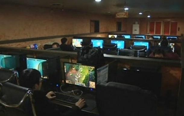 Фанат онлайн-игр из Южной Кореи признан виновным в смерти двухлетнего сына