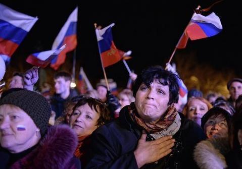 Положения относительно суверенитета республик в составе Российской Федерации