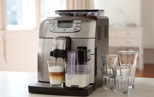 В ЕС запретят пользоваться кофеваркой дольше пяти минут