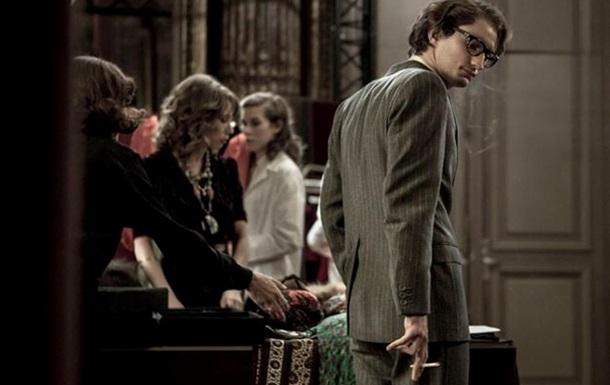 Каннский кинофестиваль объявил конкурсную программу