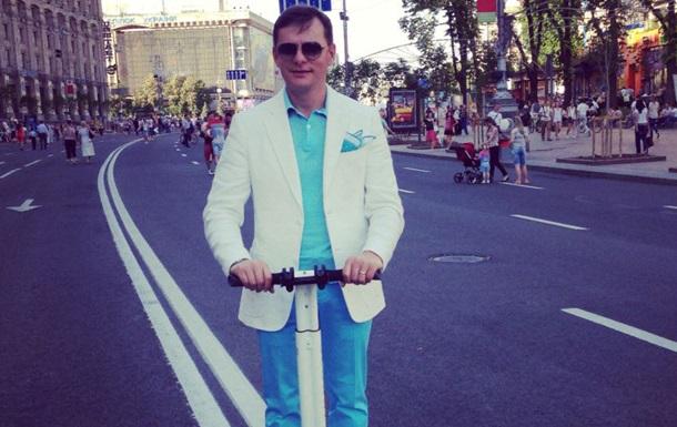 Ляшко и люди. Главные  подвиги  кандидата в президенты Украины