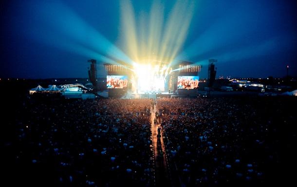 Фестиваль Open er состоится летом в Польше
