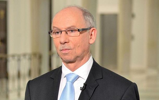 В ЕС уже подготовлен пакет новых экономических санкций против России - еврокомиссар