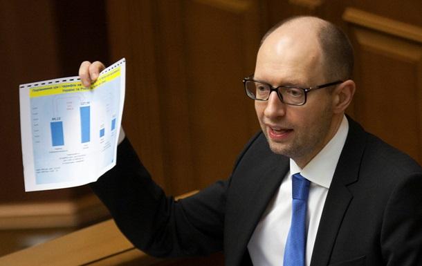 Итоги 18 апреля: Правительство согласно на Конституционную реформу, армии дали 5 миллиардов