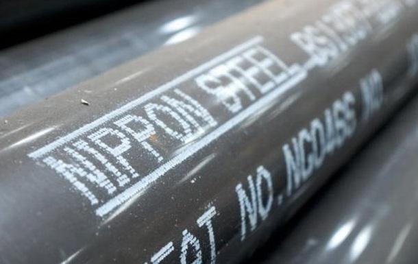 Nippon Steel начинает производство 150-метровых рельсов