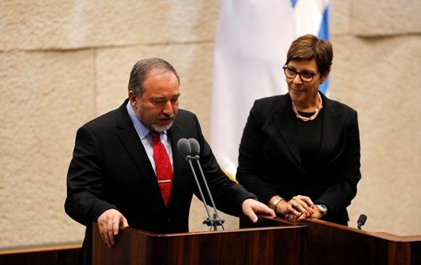 Израиль за нормализацию отношений между Украиной и Россией - глава МИД страны