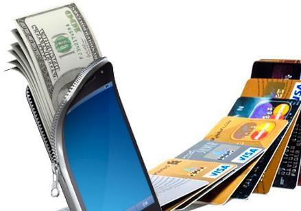 Технологические новинки банков 2013-14 годов
