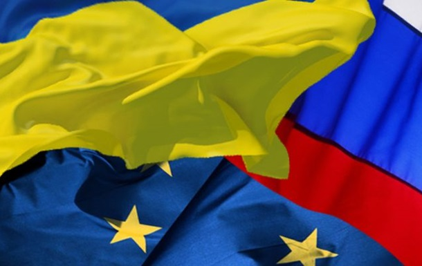 ЕС не сможет компенсировать потерю российского рынка.