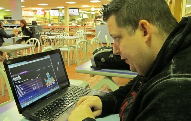 Корреспондент: Онлайн-беттинг. Ставки больше, чем жизнь