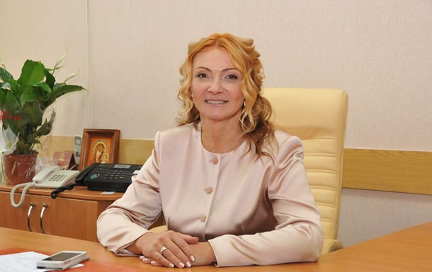 Проти в.о. ректора черкаського вишу відкрите кримінальне провадження