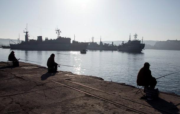 ВПК России оказался в заложниках у украинской оборонки - СМИ