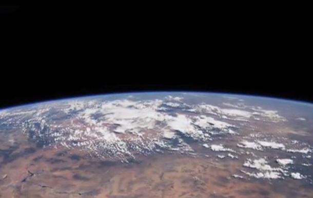Удар астероида-убийцы ближе, чем предполагалось - ученые