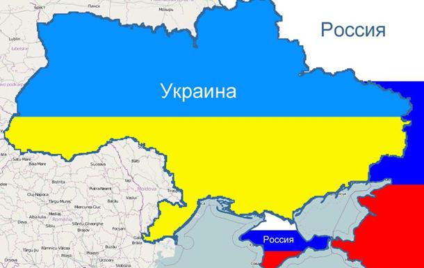 Кто выиграет от вхождения Крыма в состав России. Коротко и предметно.