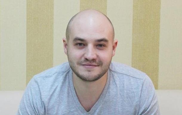 В Украине начал работу новый венчурный фонд