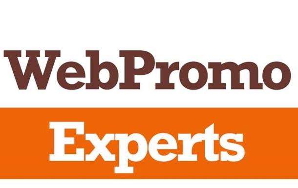 Дистанционный курс веб-аналитики: «Отслеживание эффективности интернет-рекламы»