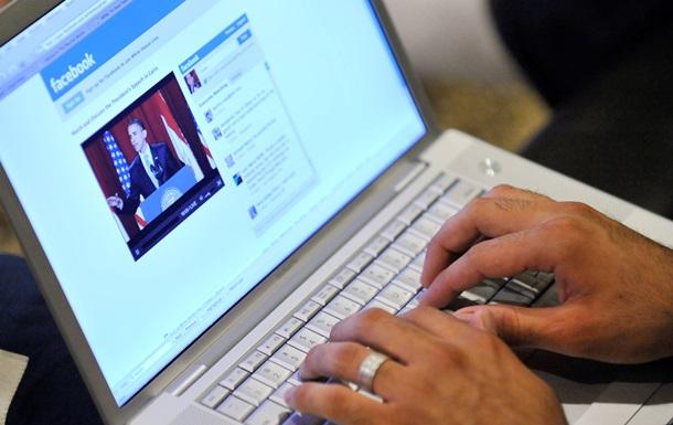 Блогозрение: Новый закон РФ об информации как гаечный ключ в руках власти