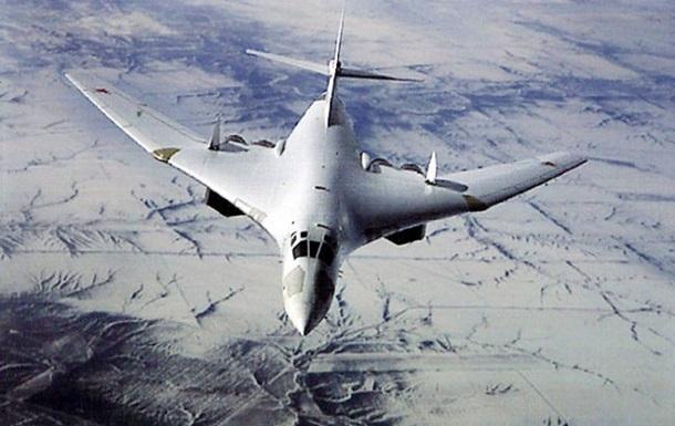 Восточные границы НАТО будут охранять истребители Великобритании и Польши