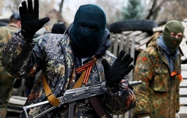 В Славянске найден очередной труп - СМИ