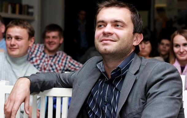 Журналист, побывавший в плену в Славянске, рассказал, как с ним обращались