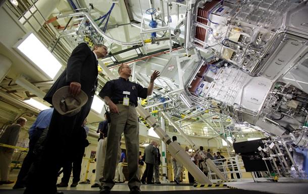 Корреспондент: Атомная энергетика. Дешево и без аварий