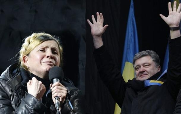 В первых дебатах будут участвовать А.Гриценко, О.Богомолец и А.Клименко.