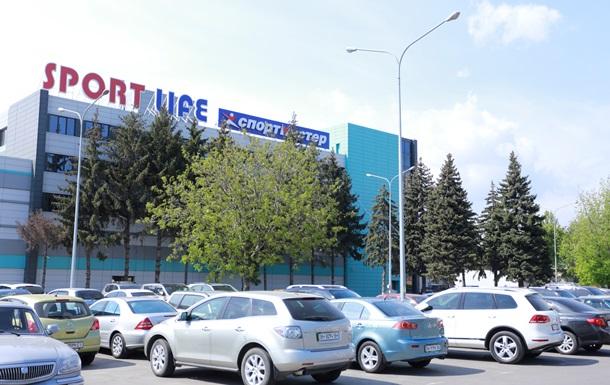 Открылись новые Sport Life в Одессе и Днепропетровске
