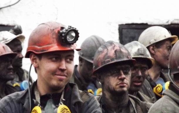 В Донецкой области сторонники федерализации взяли в заложники шесть человек