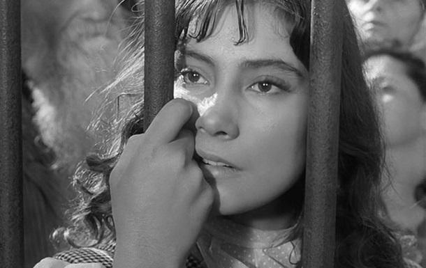 В Москве скончалась актриса Татьяна Самойлова