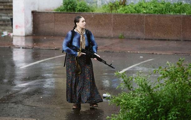 За понедельник четыре силовика погибли и 20 ранены - Аваков