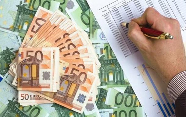 Валютный кредит – что делать?