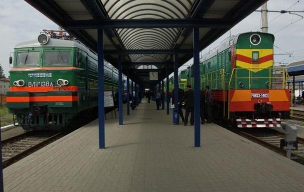 Укрзализныця разъяснила порядок возмещения стоимости билетов из-за смены маршрутов в восточном регионе