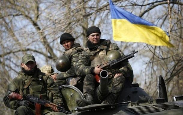 Штаб нацзащиты Днепропетровской области выплатит семьям погибших военных по миллиону гривен