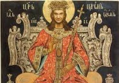 Янукович повернеться у крісло президента 26 травня?