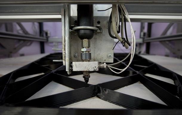 В Японии арестовали мужчину за изготовление оружия на 3D-принтере