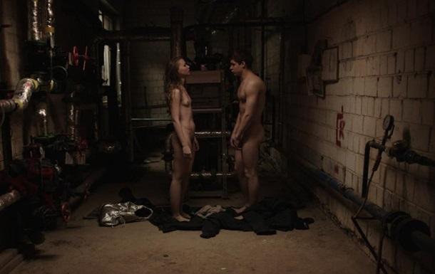 Вышел трейлер к украинскому фильму Племя Мирослава Слабошпицкого