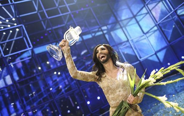 Итоги 10 мая: День траура в Мариуполе и победа Австрии на Евровидении