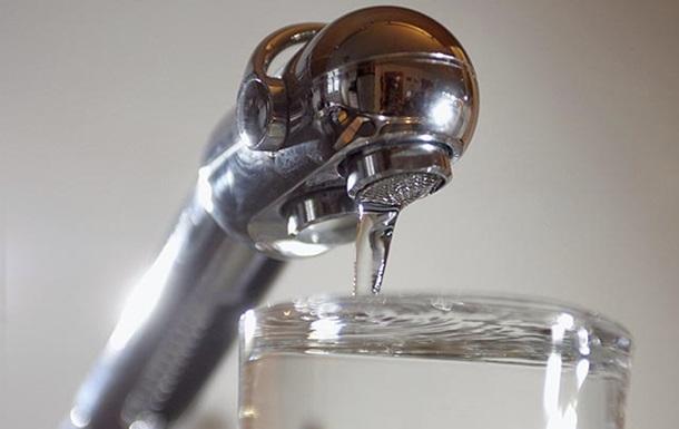 В Англии выявили следы кокаина в питьевой воде из-под крана