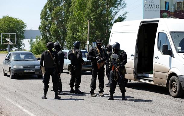 Это был хаос: в батальоне Азов рассказали об атаке на Мариуполь