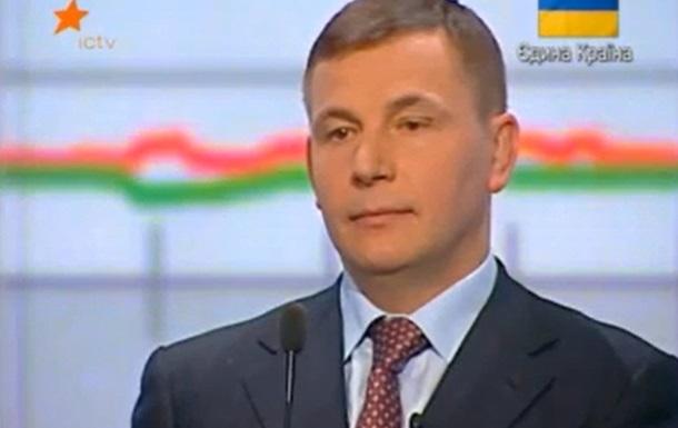Турчинову, Яценюку и Яреме усилили госохрану из-за возможных покушений