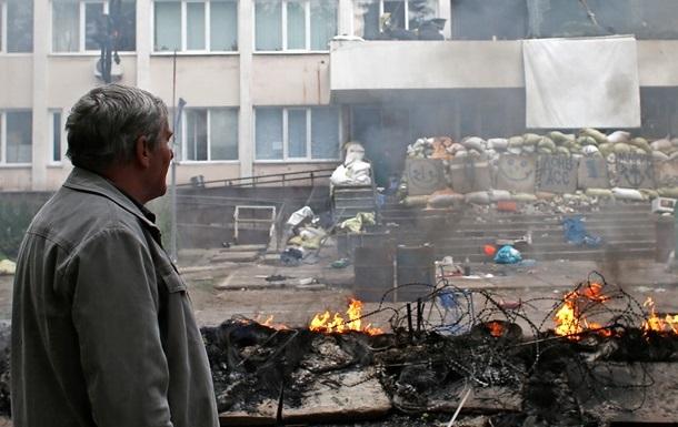 Антитеррористическую операцию на Донбассе не остановят – Аваков