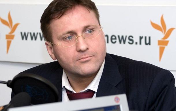 Кажется, власти намеренно выталкивают Донбасс из Украины - политолог