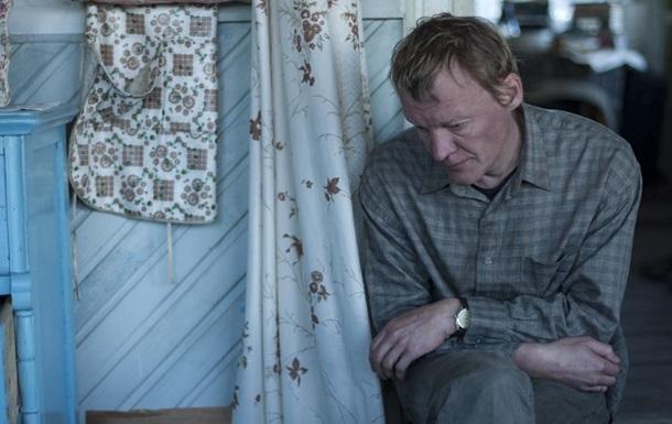 Фильм-номинант на Каннскую пальмовую ветвь от России цензурируют перед выходом в прокат