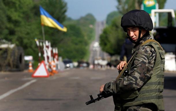 Огляд іноЗМІ: українці повинні надихатися націоналізмом