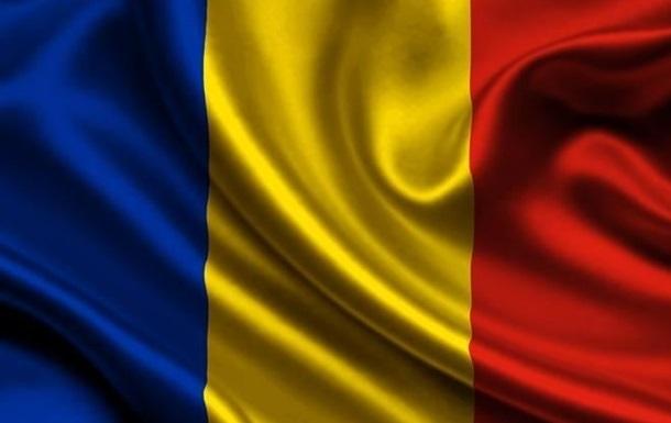 Румыния увеличила военные расходы в связи с кризисом в Украине
