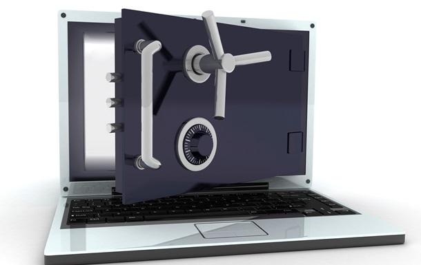 Самооборона в Интернете: кому доверять?