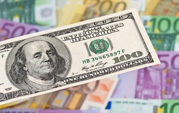 Нацбанк продлил обязательную продажу 50% валютных поступлений