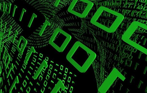 Американское правительство планирует обвинить Китай в кибершпионаже - СМИ